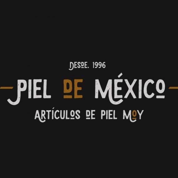ARTICULOS DE PIEL MOY
