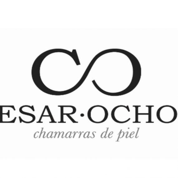 CESAR&OCHOA