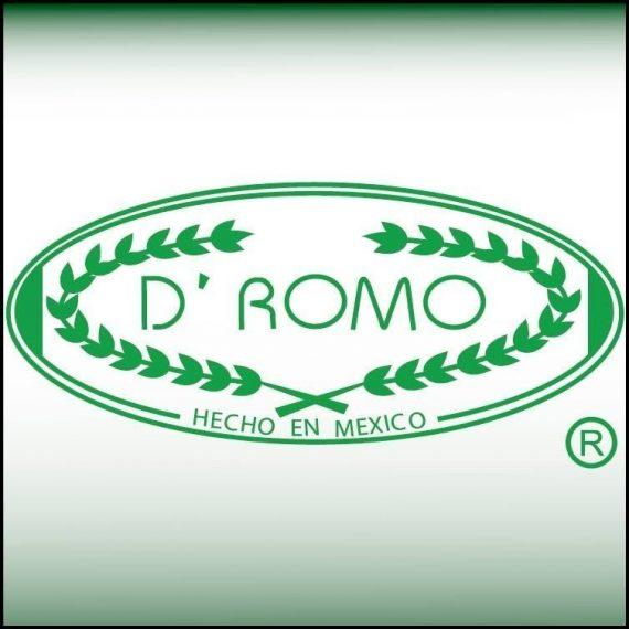 Dromo