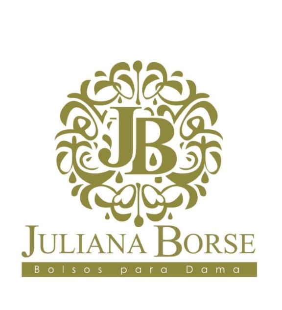 JULIANA BORSE