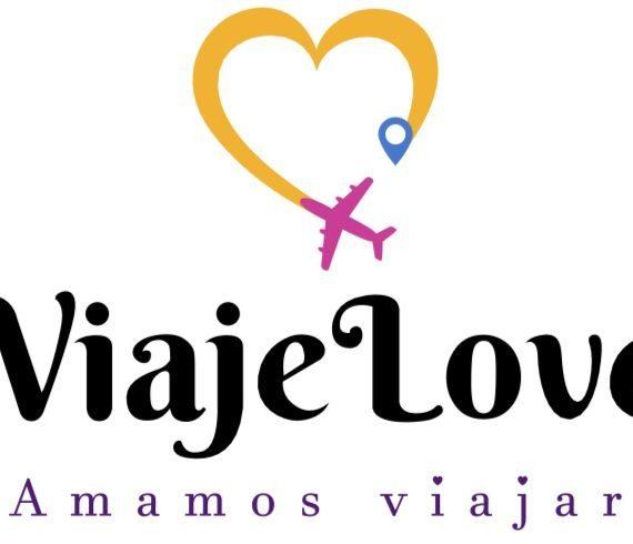 viaje-love